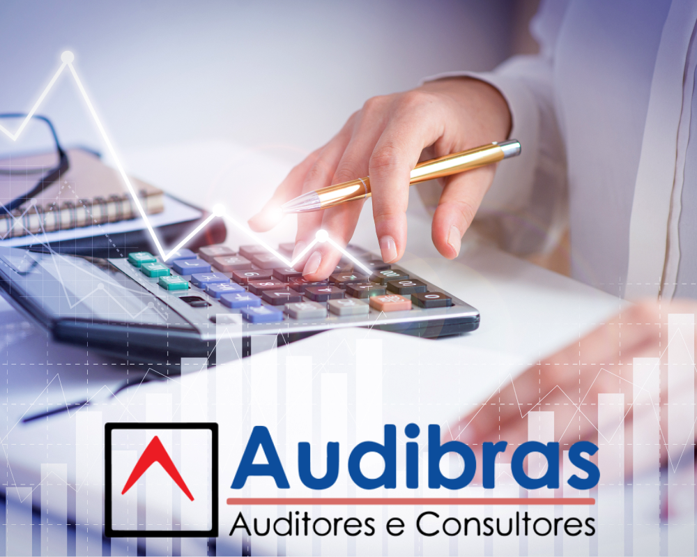 Empresa de auditoria SP, Audibras, Auditoria de condominios em guarulhos