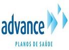 Advance 3