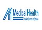 Medical Health 2