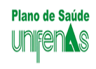 Plano Unifenas