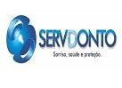 Servdonto 2