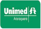 Unimed Araraquara 2
